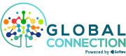 Global Connection Logo